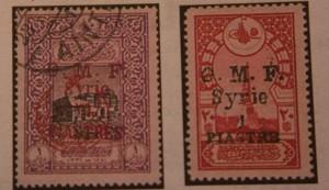 IMGP2936