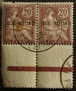 IMGP3215