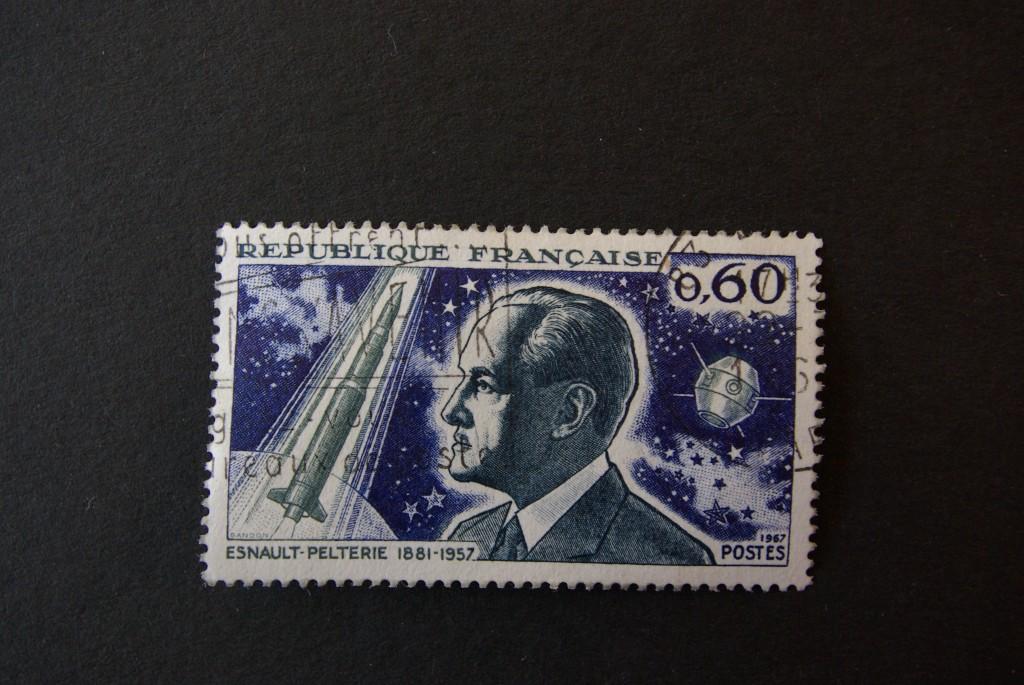 IMGP6611