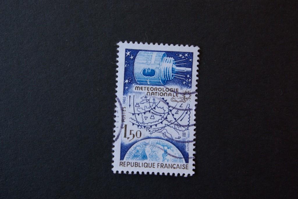 IMGP6624