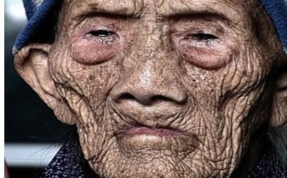 homme-plus-vieux