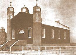 Al-Rashid_Mosque
