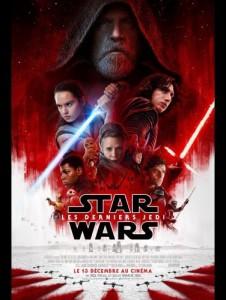affiche_star_wars_8